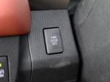 2013款 2.5L 自动四驱尊贵版-第5张图