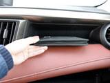 2013款 2.5L 自动四驱尊贵版-第2张图