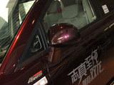 2014款 2.0T 柴油四驱豪华导航版-第2张图