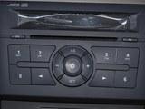 2012款 三厢 1.6L手动风尚版-第15张图