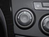 2012款 三厢 1.6L手动风尚版-第14张图