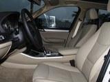 2013款 改款 xDrive28i 豪华型-第4张图