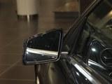 2013款 C260 优雅型 Grand Edition-第1张图