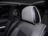 2012款 2.5L XV 至尊版 CVT 4WD-第2张图