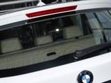 2013款 改款 xDrive28i 豪华型-第5张图