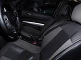 2012款 2.5L XV 至尊版 CVT 4WD-第1张图