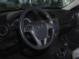 2012款 三厢 1.6L手动风尚版-第7张图