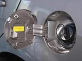 2012款 三厢 1.6L手动风尚版-第10张图