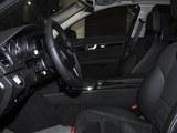 2013款 C260 优雅型 Grand Edition-第2张图