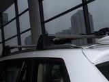 2013款 改款 xDrive28i 豪华型-第3张图