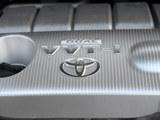2013款 2.5L 自动四驱尊贵版-第1张图