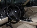 2013款 改款 xDrive28i 豪华型-第1张图