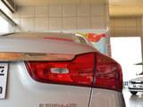 起亚K3 2013款  1.6L 自动Premium_高清图3