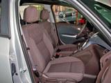 2013款 1.4T 五座舒适型-第4张图