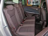 2013款 1.4T 五座舒适型-第3张图