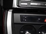 丰田86 2013款  2.0L 自动豪华型_高清图5