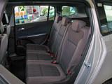 2013款 1.4T 五座舒适型-第1张图