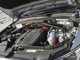 2013款 40 TFSI Hybrid-第5张图
