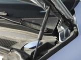 2013款 40 TFSI Hybrid-第4张图