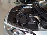 起亚K3 2013款  1.6L 自动Premium_高清图5