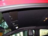 2014款 1.4T GTC 舒适型-第2张图