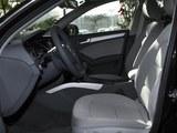 奥迪A4L 2013款  30 TFSI 手动舒适型_高清图2