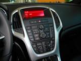 2014款 1.4T GTC 舒适型-第3张图