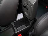 2014款 1.4T GTC 舒适型-第1张图