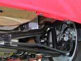 2014款 1.4T GTC 舒适型-第4张图