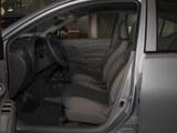 2011款  1.5XE 舒适版 CVT-第3张图