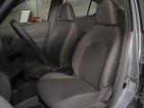 2011款  1.5XE 舒适版 CVT-第1张图