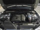2013款 Sportback 40 TFSI风尚版-第5张图