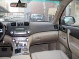 2012款 2.7L 两驱豪华版 7座-第5张图