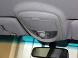 荣威W5 2013款 1.8T 4WD 自动豪域版_高清图5