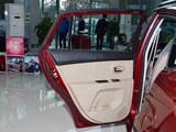 智尚S30 2013款  1.5L 舒适型_高清图3