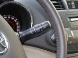 2012款 2.7L 两驱豪华版 7座-第1张图