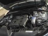 2013款 Sportback 40 TFSI风尚版-第4张图