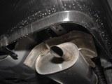 2013款 比亚迪F3 1.5L 节能版 手动标准型
