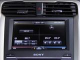 蒙迪欧 2013款 新 2.0L GTDi240豪华运动型_高清图35