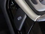 蒙迪欧 2013款 新 2.0L GTDi240豪华运动型_高清图33