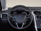 蒙迪欧 2013款 新 2.0L GTDi240豪华运动型_高清图2