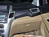 2013款 1.5L 舒适型-第3张图