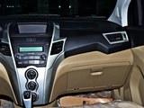 智尚S30 2013款  1.5L 舒适型_高清图4