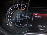 蒙迪欧 2013款 新 2.0L GTDi240豪华运动型_高清图15