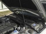 2013款 Sportback 40 TFSI风尚版-第3张图