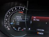 蒙迪欧 2013款 新 2.0L GTDi240豪华运动型_高清图13