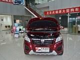 智尚S30 2013款  1.5L 舒适型_高清图1