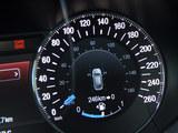 蒙迪欧 2013款 新 2.0L GTDi240豪华运动型_高清图11