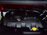智尚S30 2013款  1.5L 舒适型_高清图2