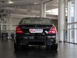 2013款 S65L AMG Grand Edition-第3张图